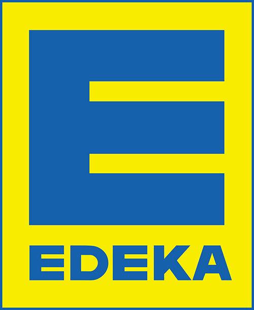 EDEKA Wittmann in Waldkraiburg und Buchbach