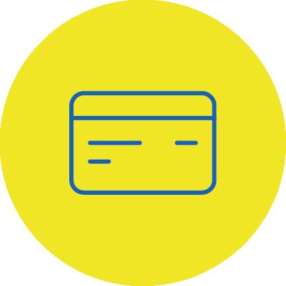 Punkten Sie mit der DeutschlandCard bei EDEKA Wittmann