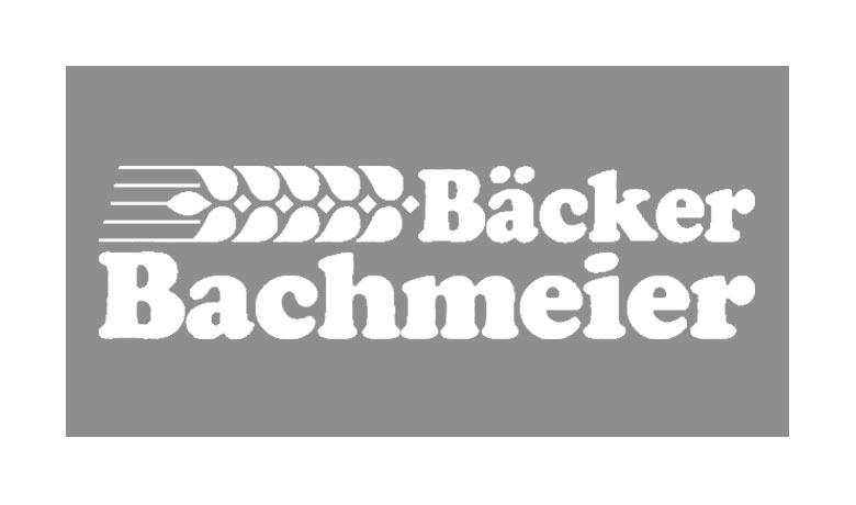 Partner - Bäckerei Bachmaier