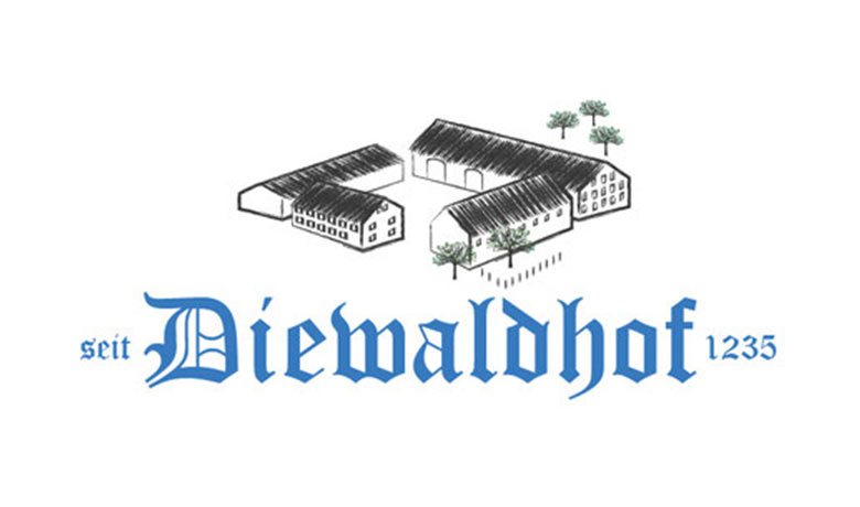 Partner - Diewaldhof
