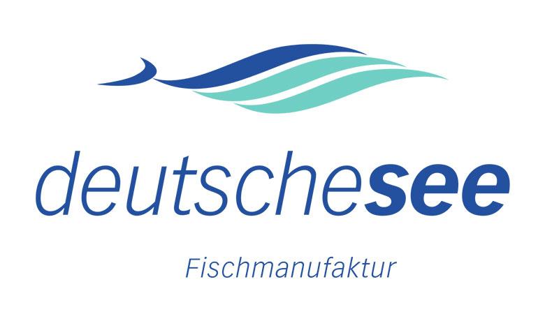 Partner - Fischmanufaktur Deutsche See