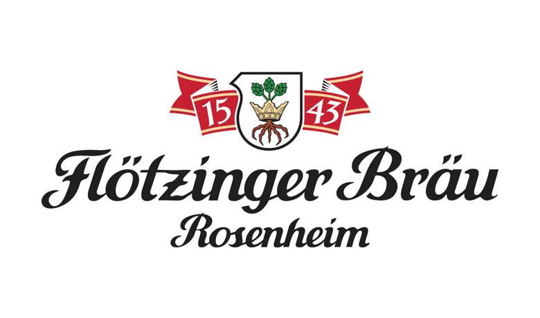 Partner - Flötzinger Bräu