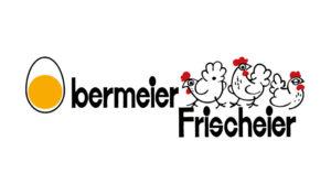 Partner - Obermeier Frischeier
