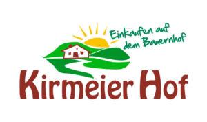 Partner - Kirmeier Hof