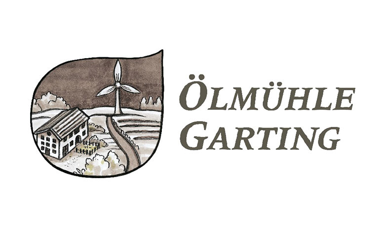 Partner - Ölmühle Garting