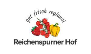Partner - Reichenspurner Tüssling