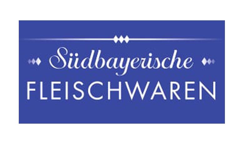 Partner - Südbayerische Fleischwaren