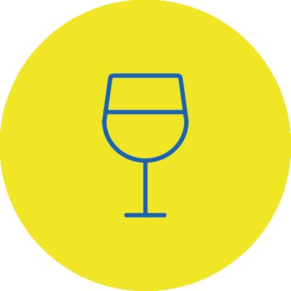 Wein und Spirituosen von EDEKA Wittmann